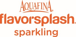 Brand New: New Packaging for Aquafina FlavorSplash by ...