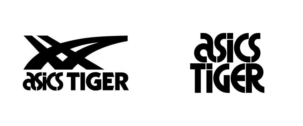 Logo Design amp Branding Case Study  Corporate Identity