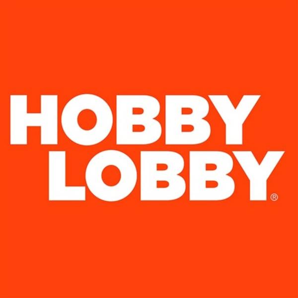 Hobby lobby templates