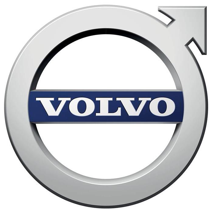 Concessionaria Volvo Bilia Sweden  FILA Solutions