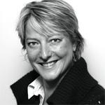 Claudine Félix-Janneau