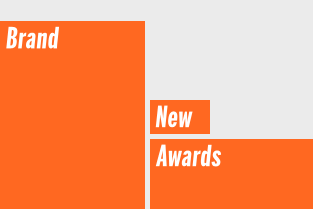 2010 Brand New Awards