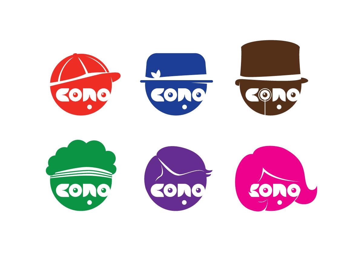 CONO by Noblanco