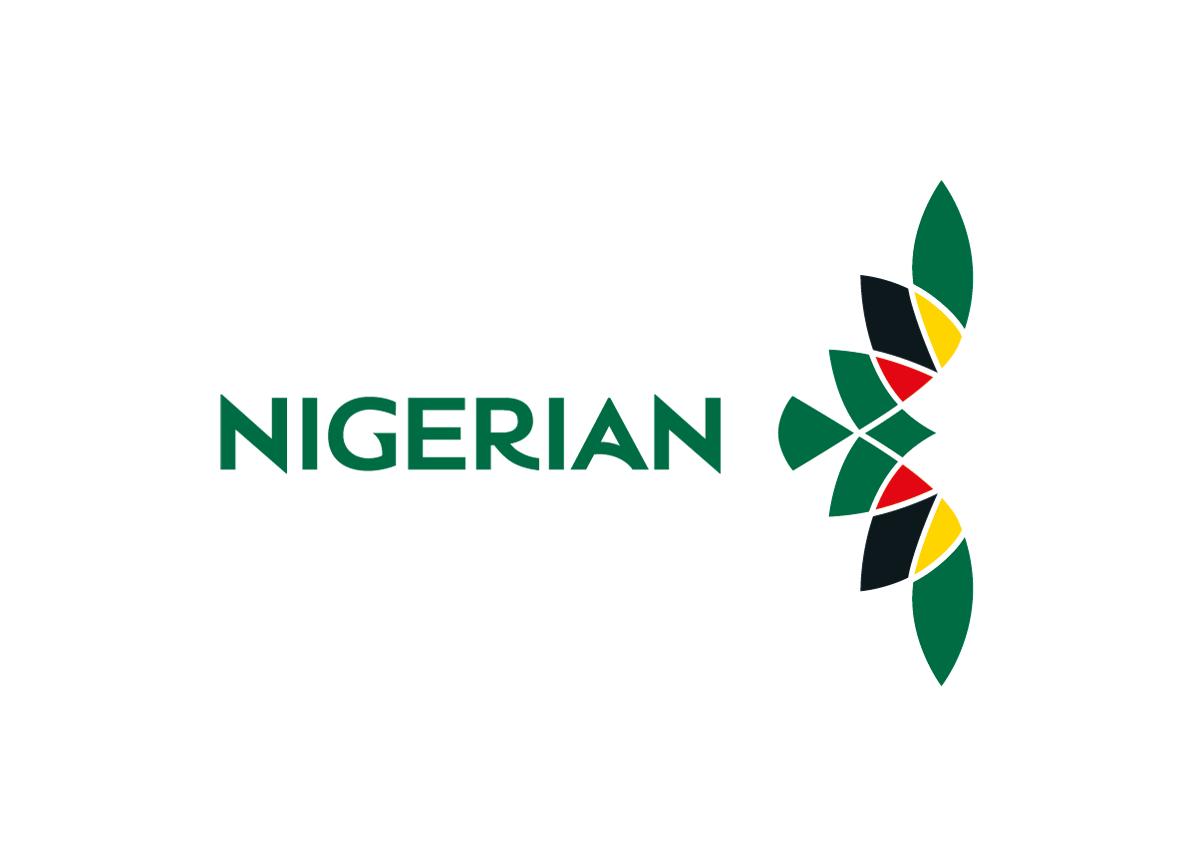 Logo Design Class Online