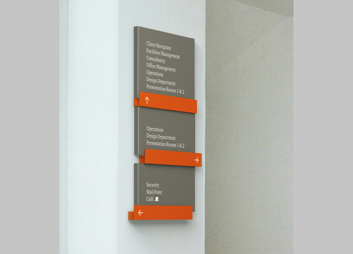 PwC by Wolff Olins   2010 Brand New Awards