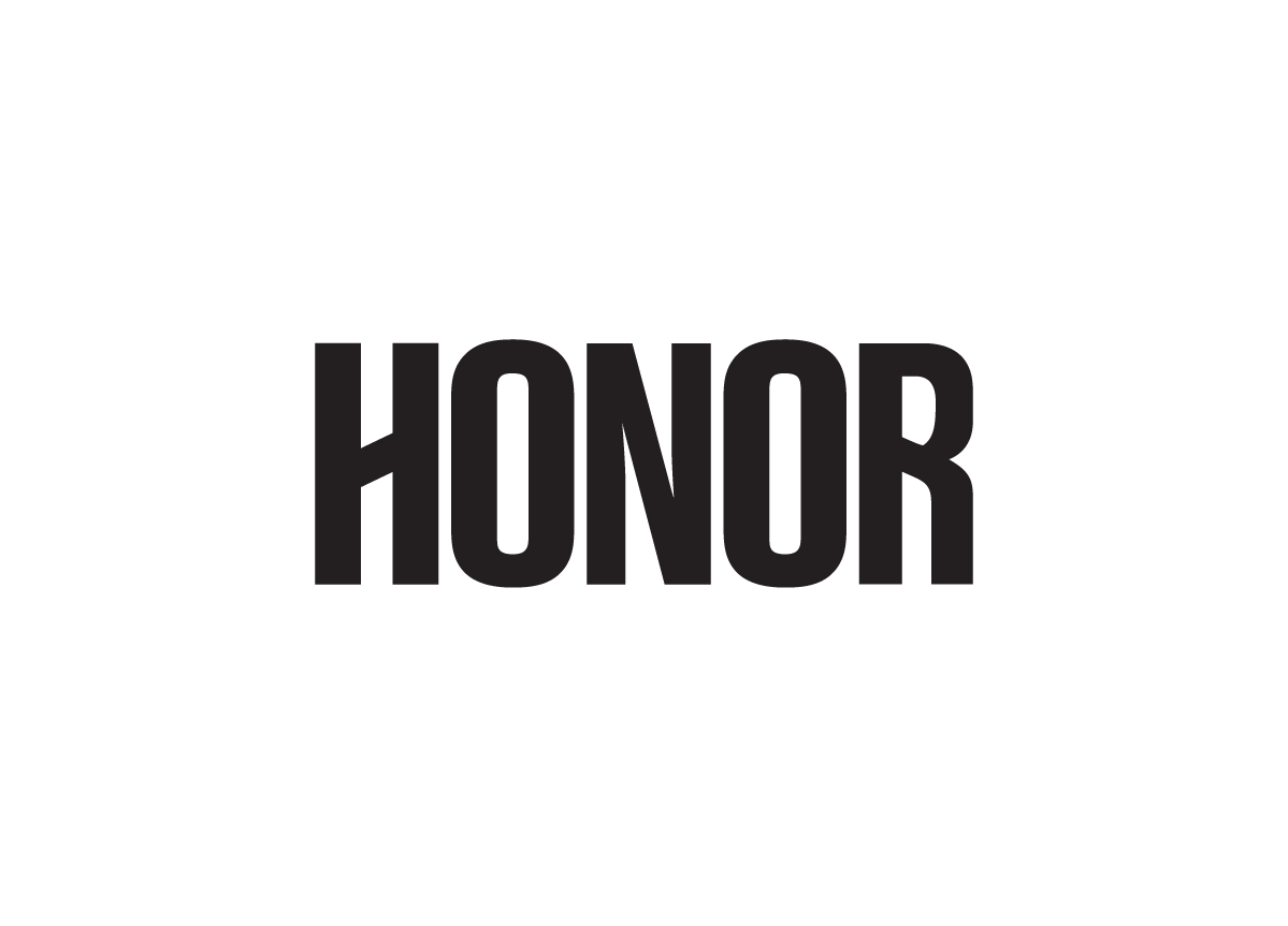 Honor by RoAndCo Studio