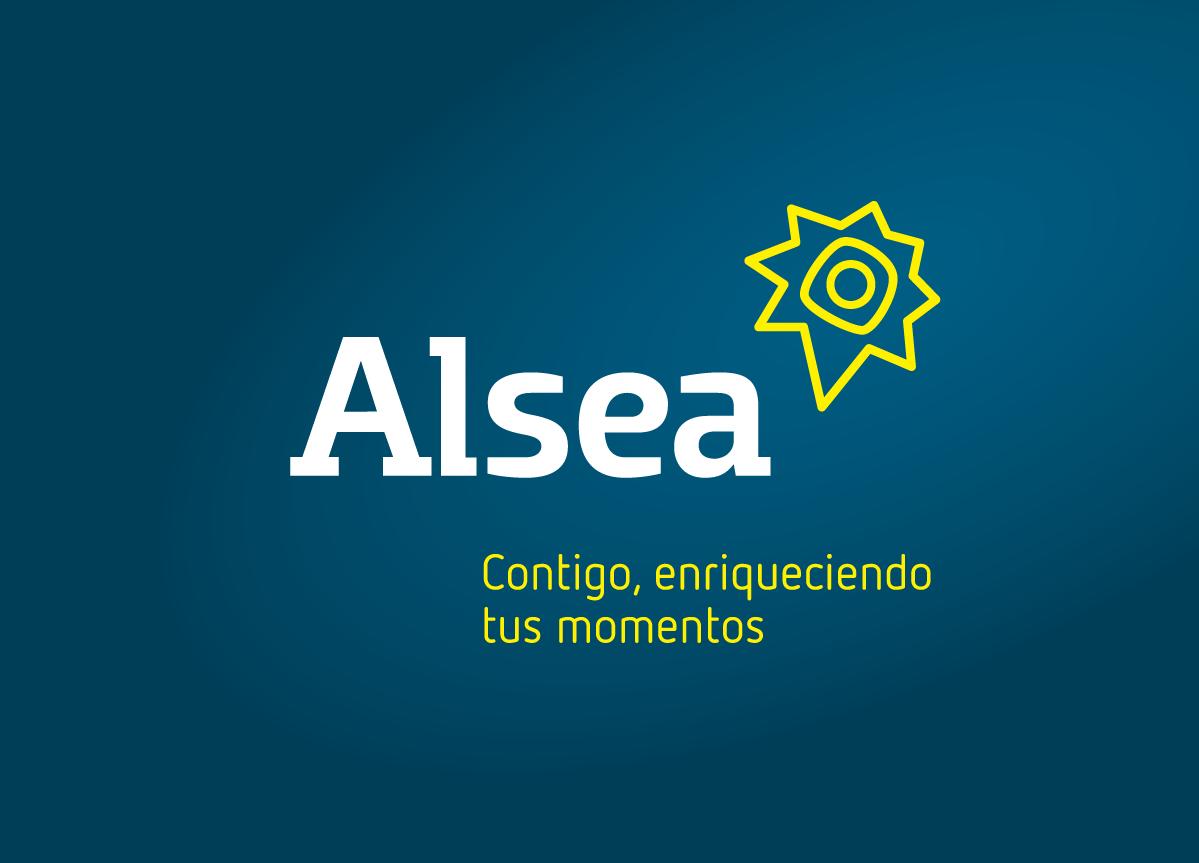 Alsea byMBLM