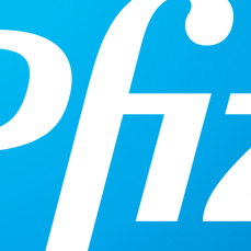 Pfizer by Siegel+Gale