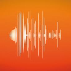Soundcloud.com by MNWG / Aimbush