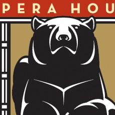 Peabody Opera House by Fleishman-Hillard Creative