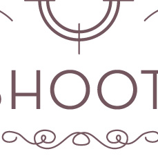 Shoot! The Online Guide for Shotgun Weddings by Trent Edwards