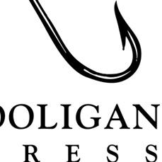Ooligan Press by Alan Dubinsky