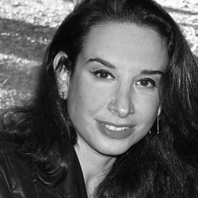 Ellen Tave Glassman