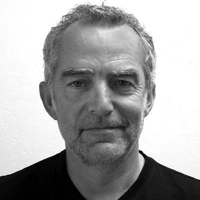 Michiel Schriever