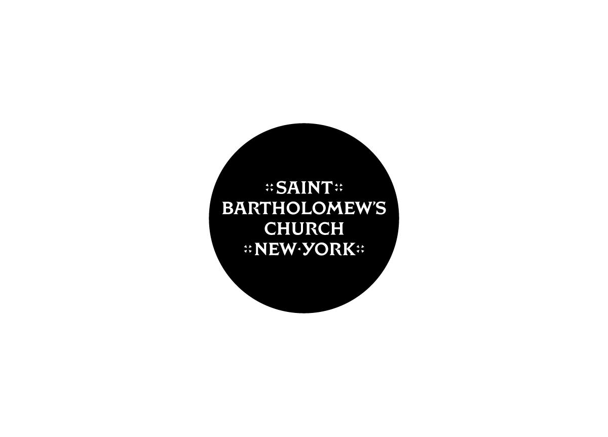 Saint Bartholomew's Church by OCD | The Original Champions of Design