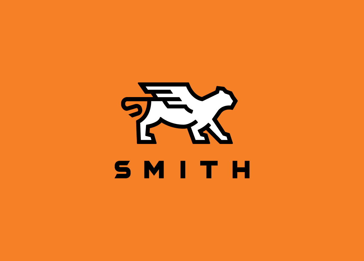 Smith Electric Vehicles by Strohl