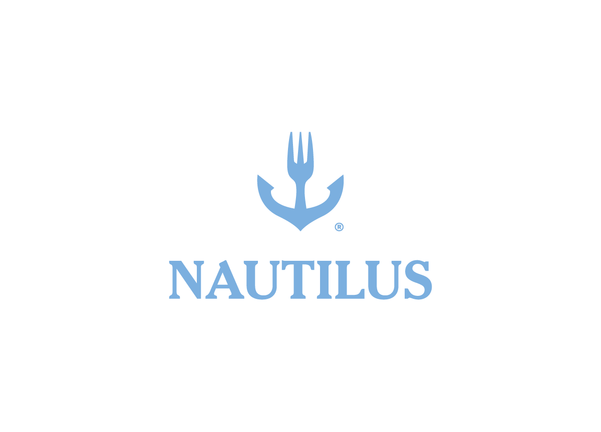 Nautilus by Chris Trivizas Design