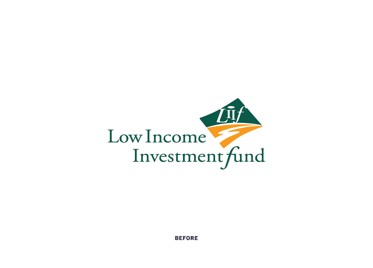 Low Income Investment Fund by C&G Partners