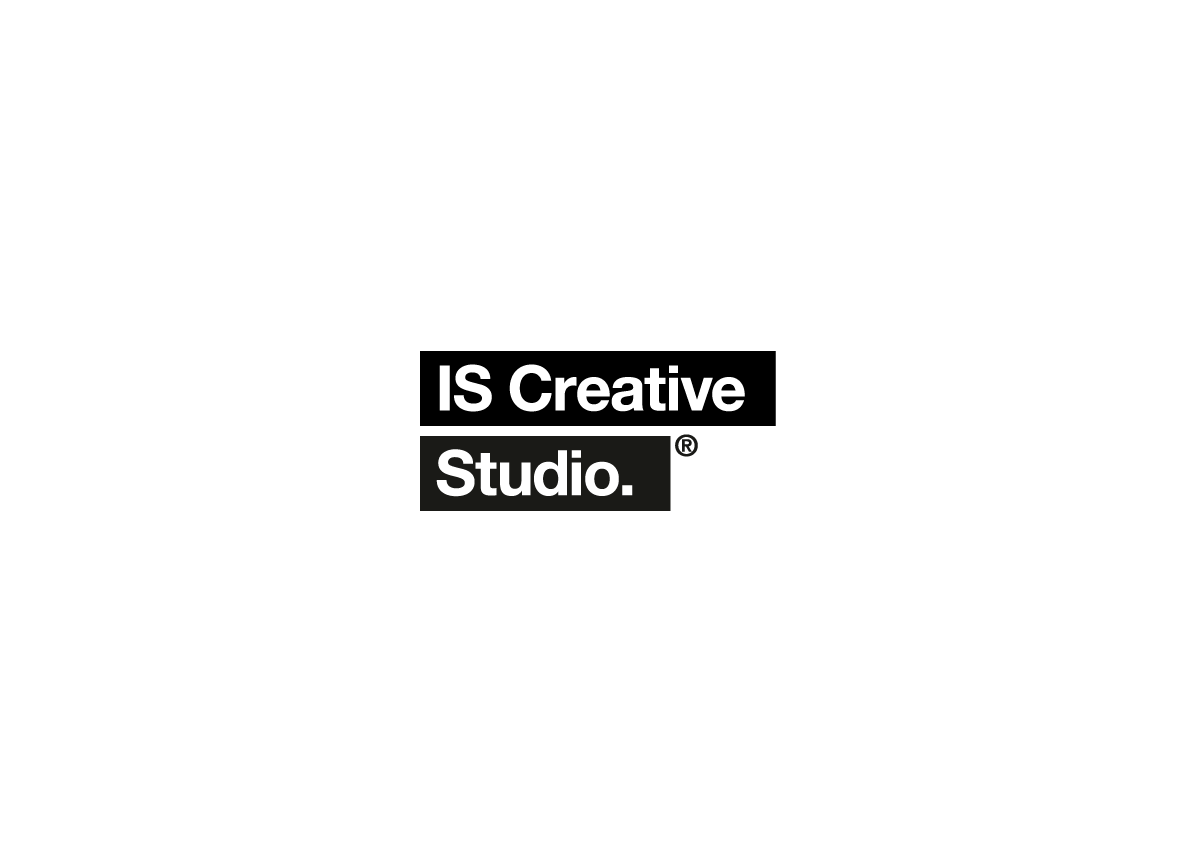 IS Creative Studio by IS Creative Studio