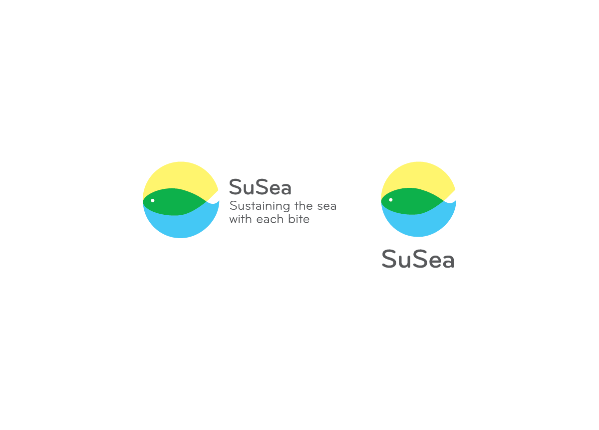 SuSea by YenYeh
