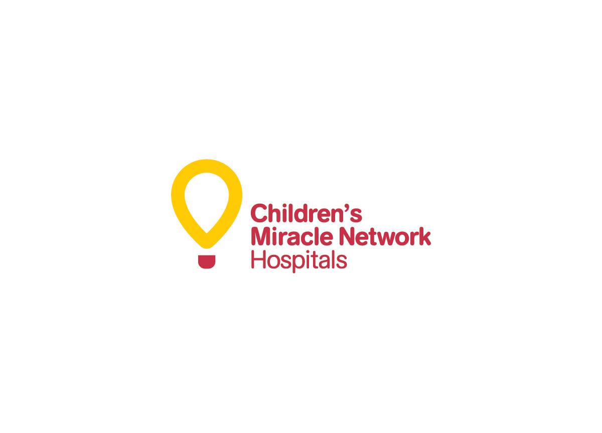Children S Miracle Network Hospitals By Landor Cincinnati