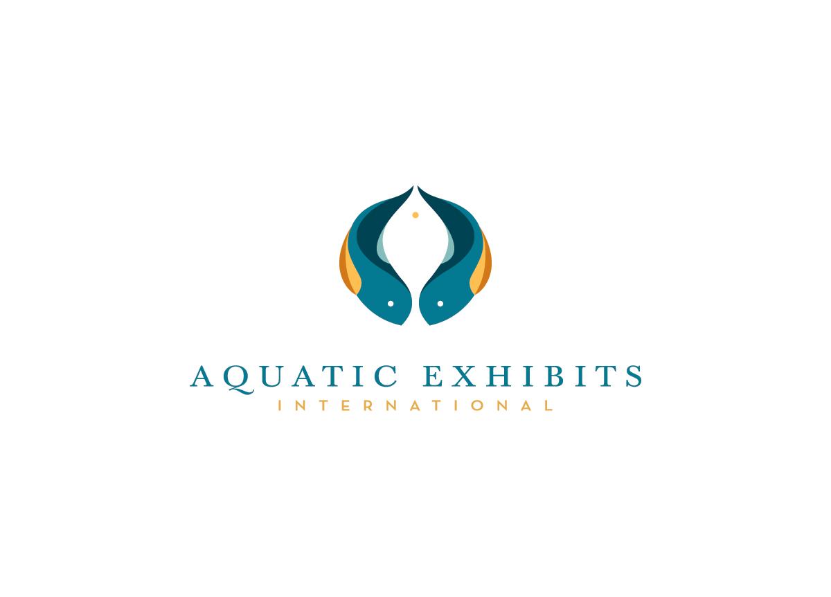 Aquatic Exhibits International by Ball & Socket