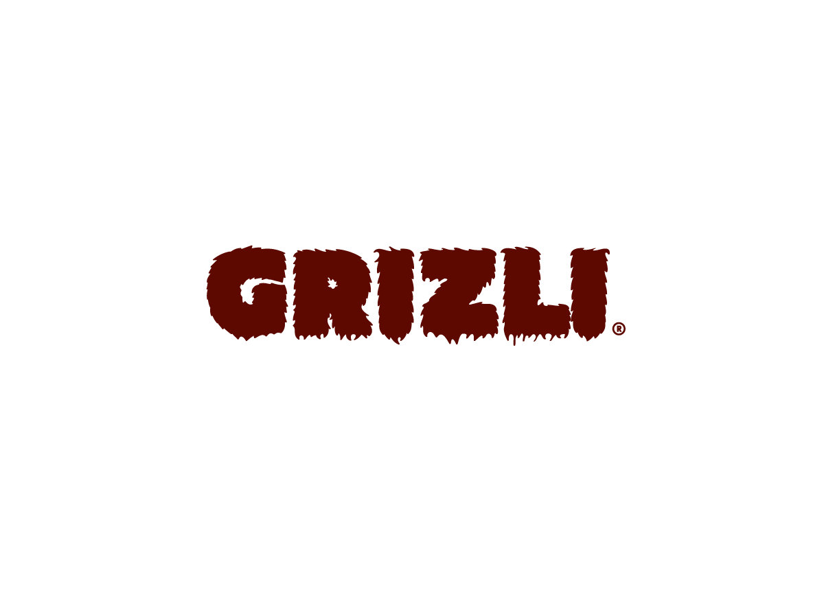 Grizli Communications Agency by Manasteriotti∞Maric