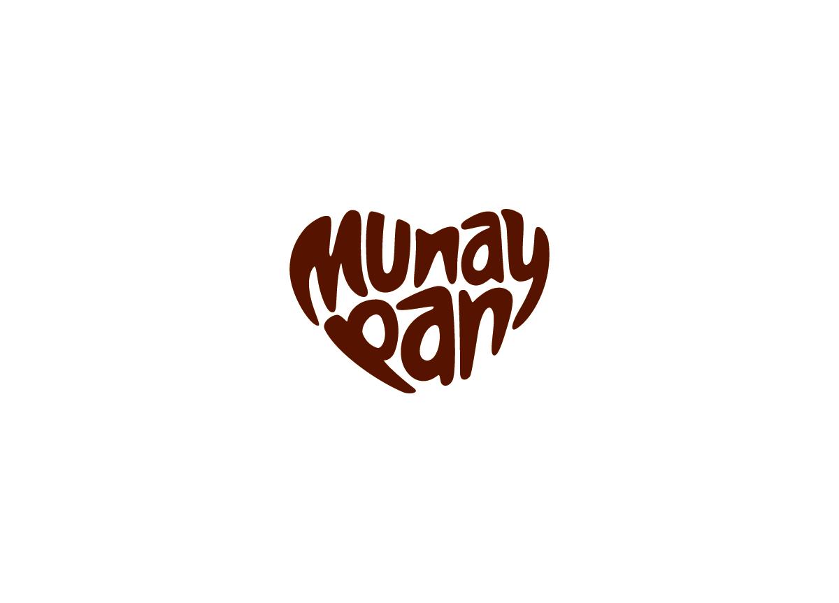 Munaypan by Infinito