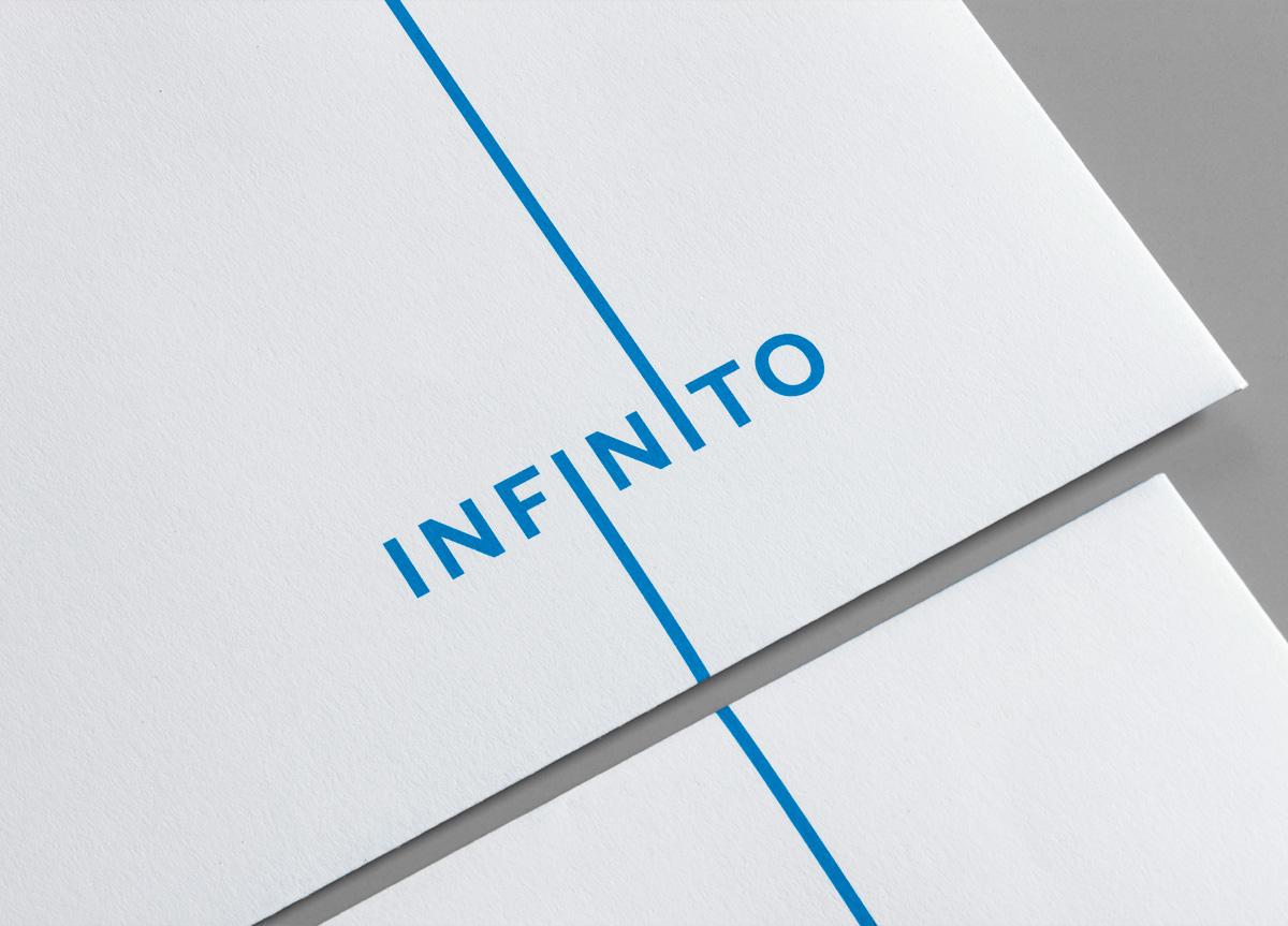 Infinito by Infinito