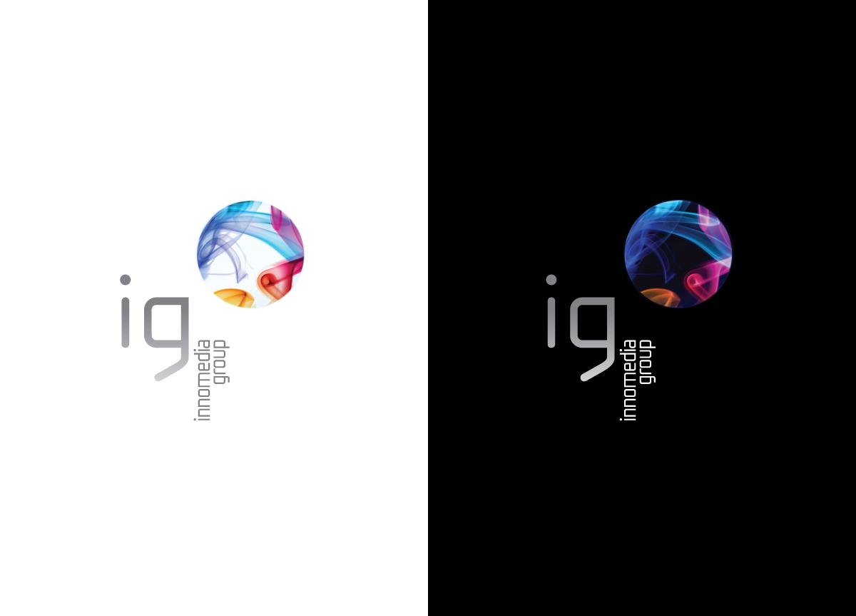 Innomedia Group by Icono Comunicadores