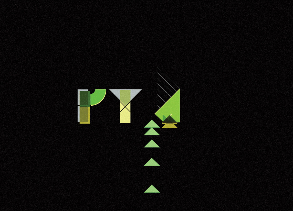 Ptarmak by Ptarmak