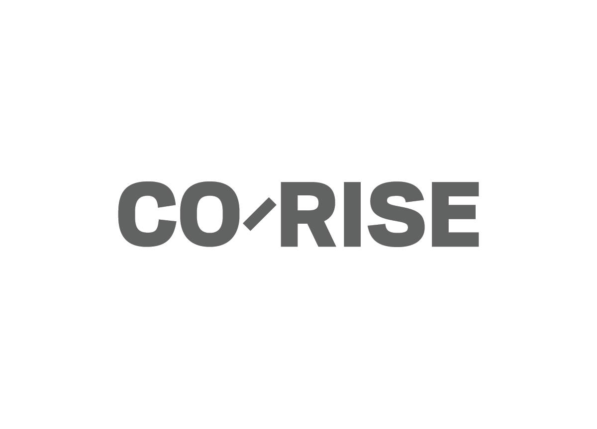 CoRise by Red Antler