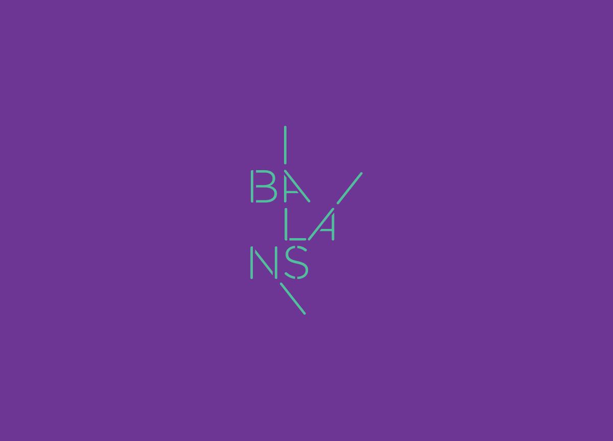 Balans byTUUT
