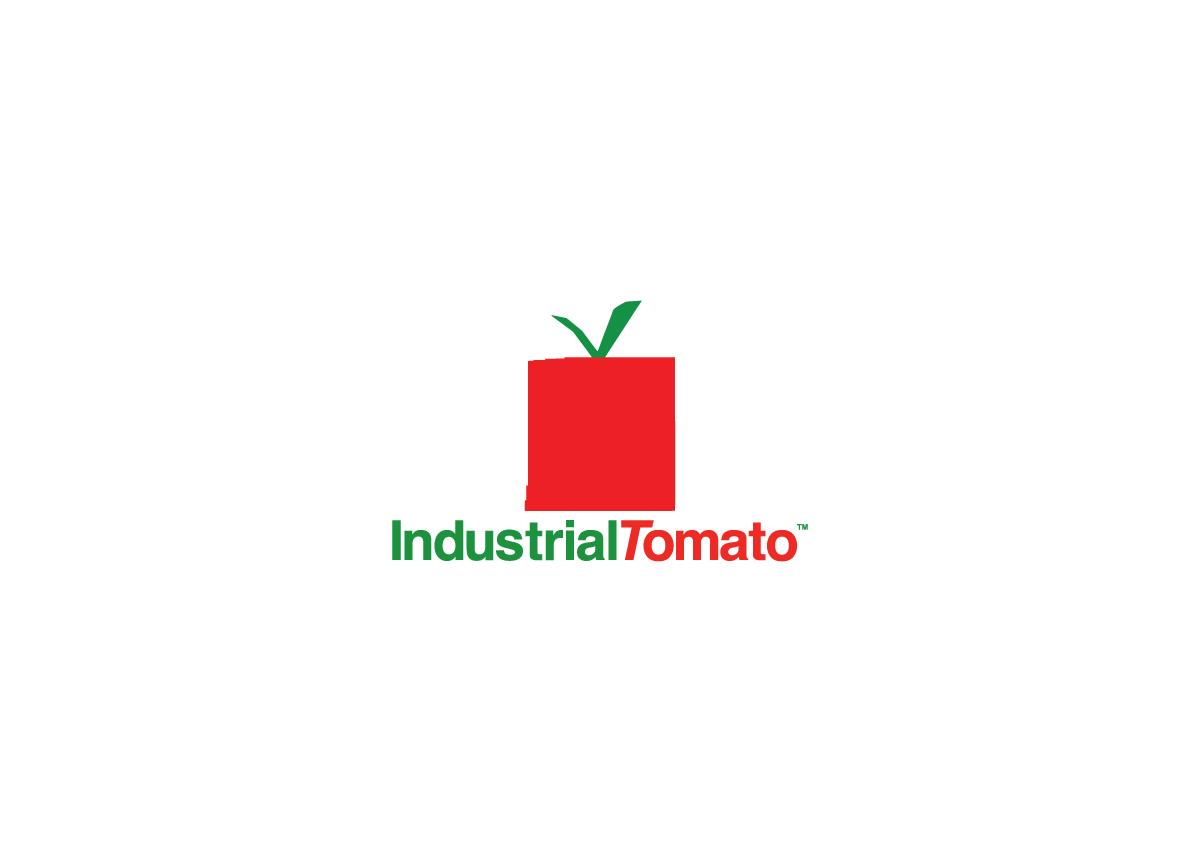 Industrial Tomato Inc. by Azienda Milanese