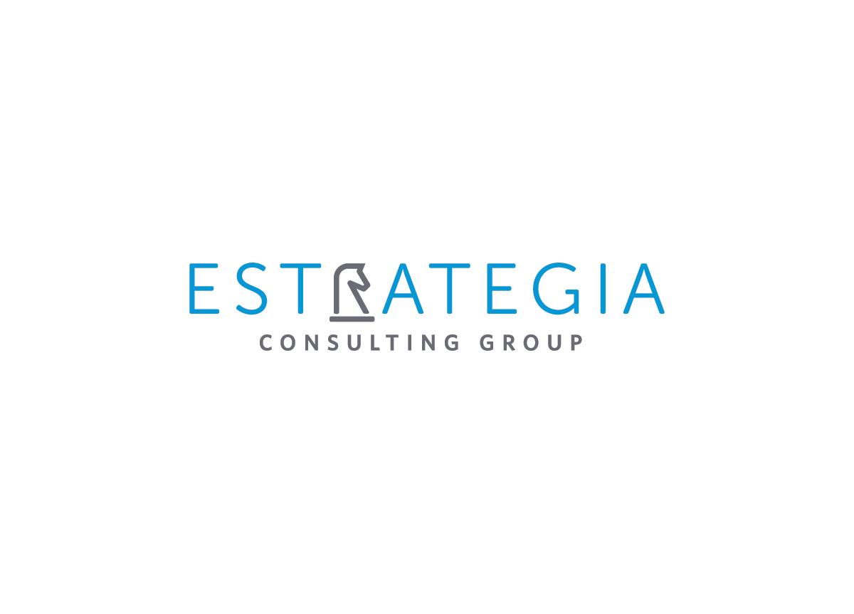 Estrategia by Latinbrand