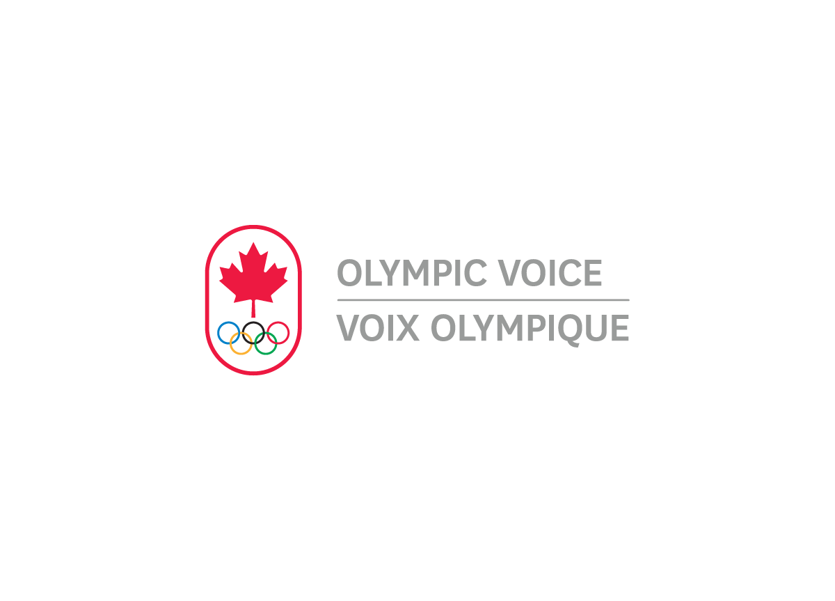 Canadian Olympic Committee by The Still Brandworks