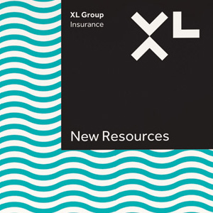 XL Group by venturethree
