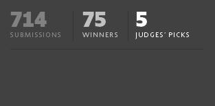 Judges' Picks