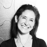 Laura Romanoff