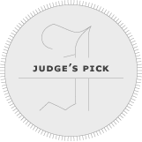 Judges Pick