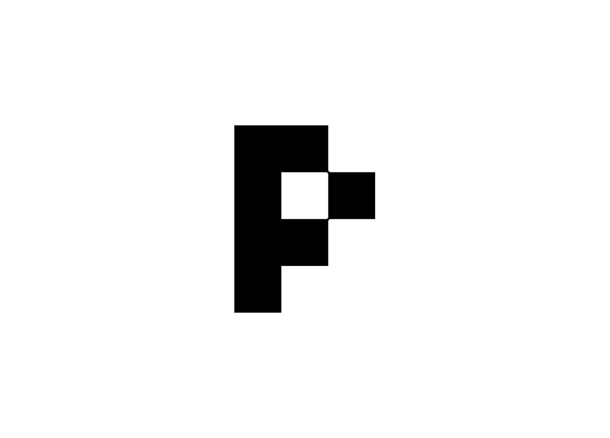 Shutterstock's Pixels Of Fury by JesseReed