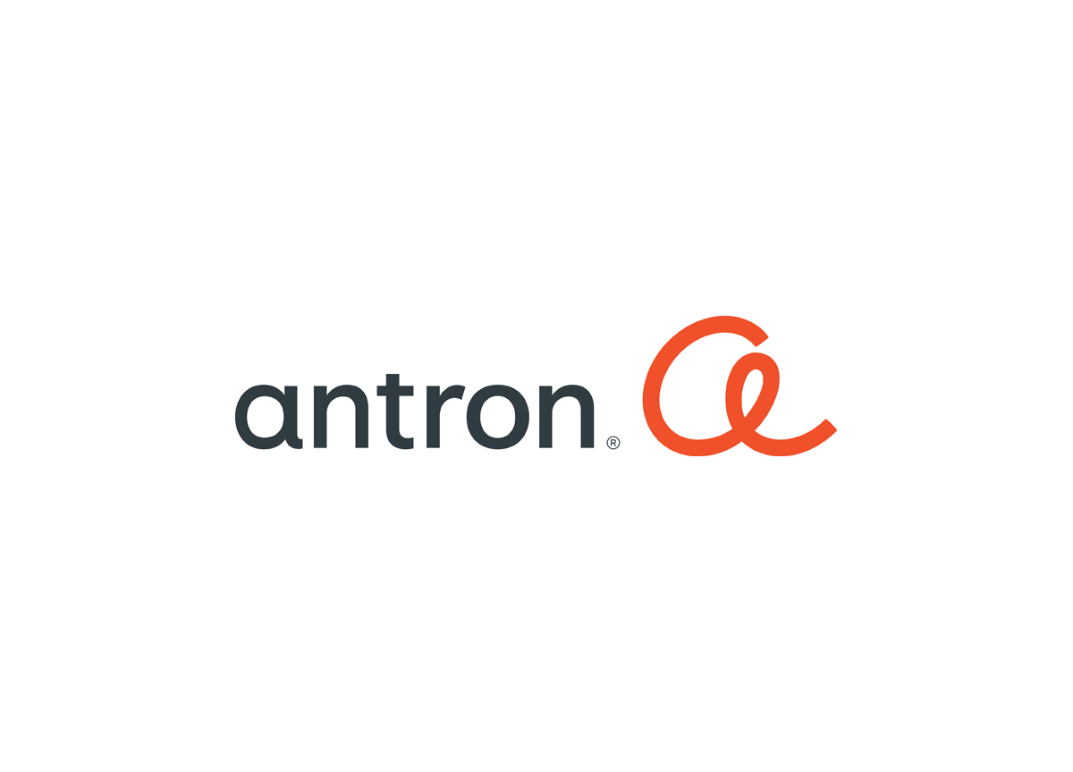 Antron by Avenue