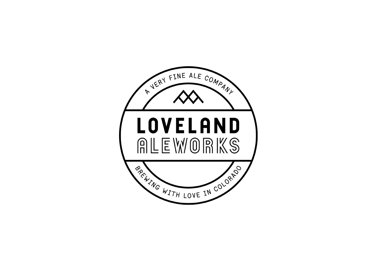 Loveland Aleworks by Manual
