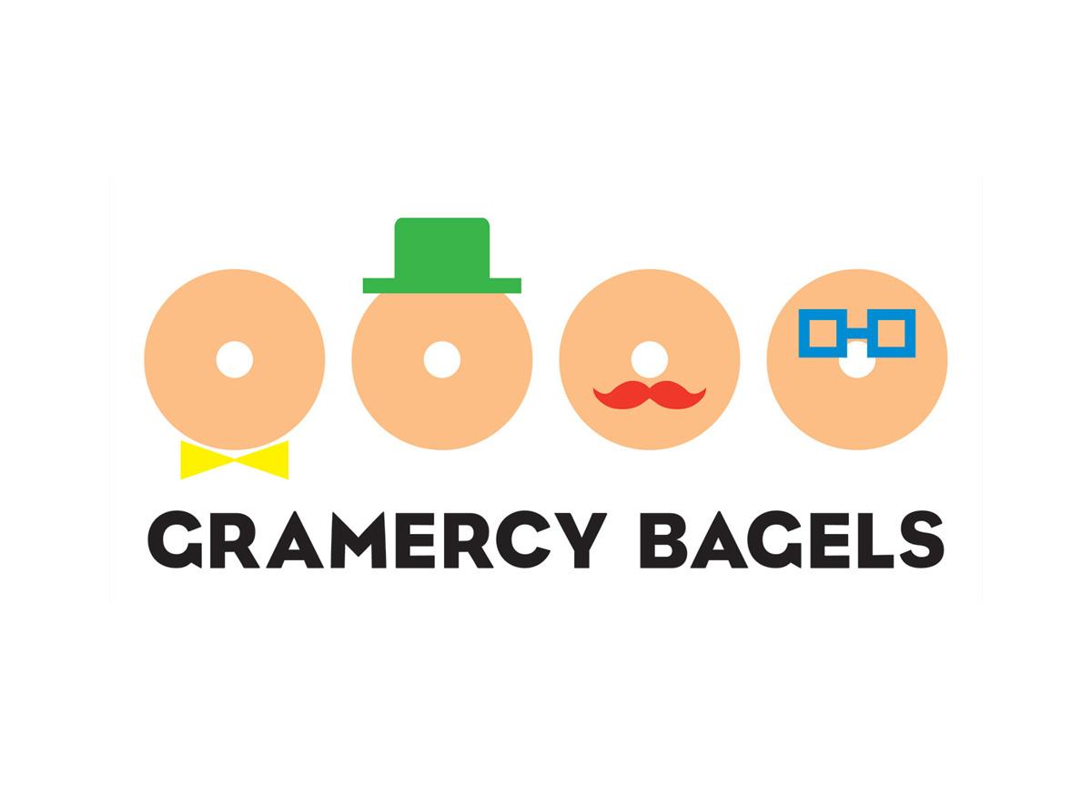 Gramercy Bagels by Hee Ra Kim Comprehensive