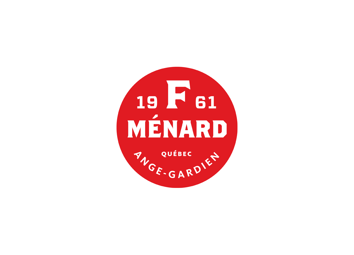 F. Ménard by Lg2Boutique
