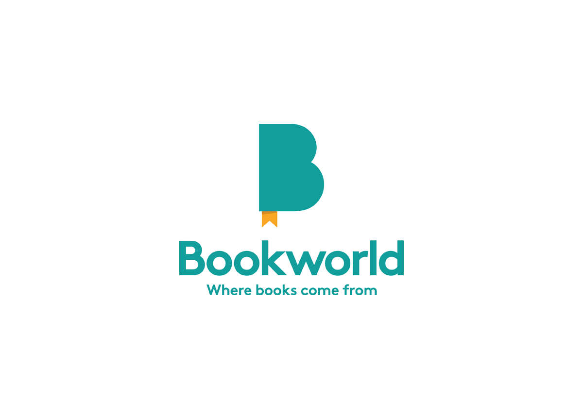 Bookworld by Interbrand Sydney