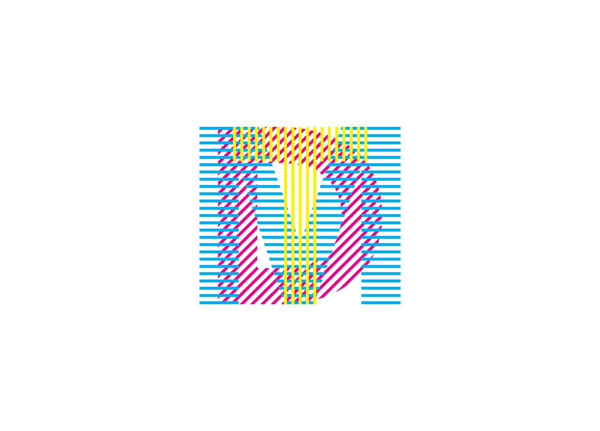 Textil– Und Modedialog by Die Wegmeister Gmbh