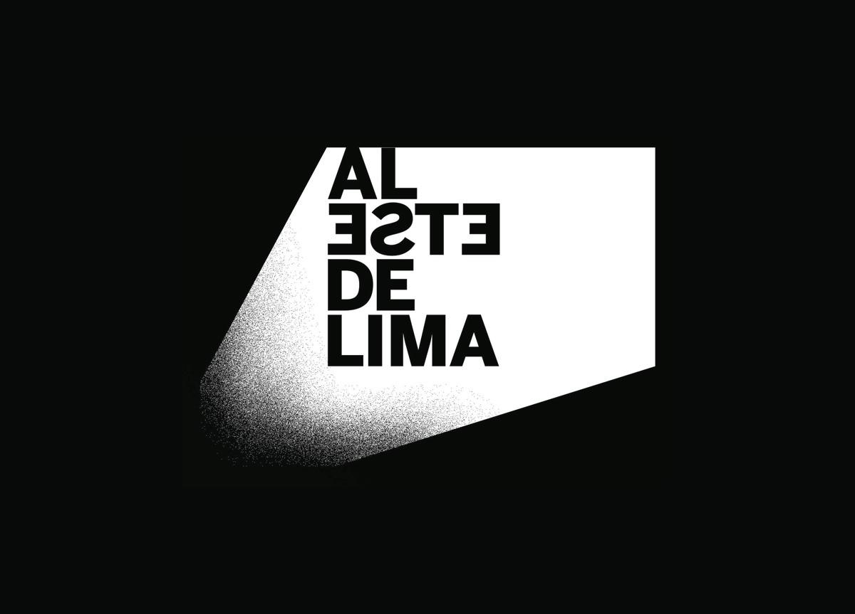 Al Este De Lima / Al'est Du Noveau by Infinito
