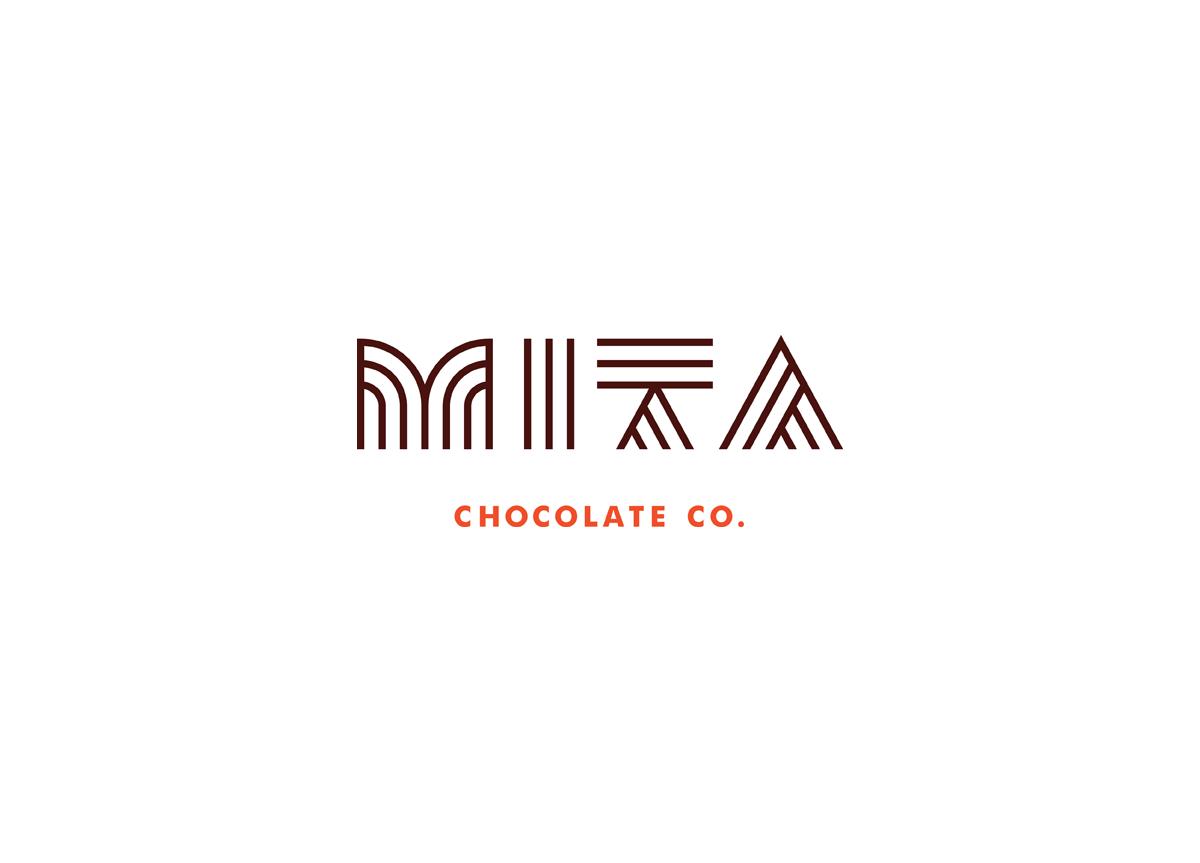 Mita Chocolate Co. by Moniker Sf