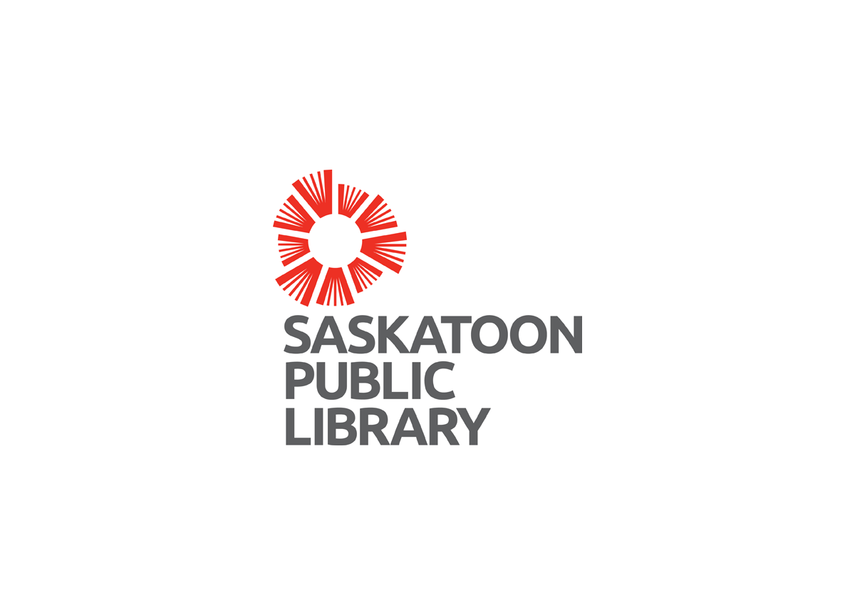Saskatoon Public Library by Tap Communications